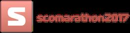 scomarathon2017.kz